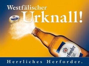 Herforder-Westfaelischer_Urknall-1024x768