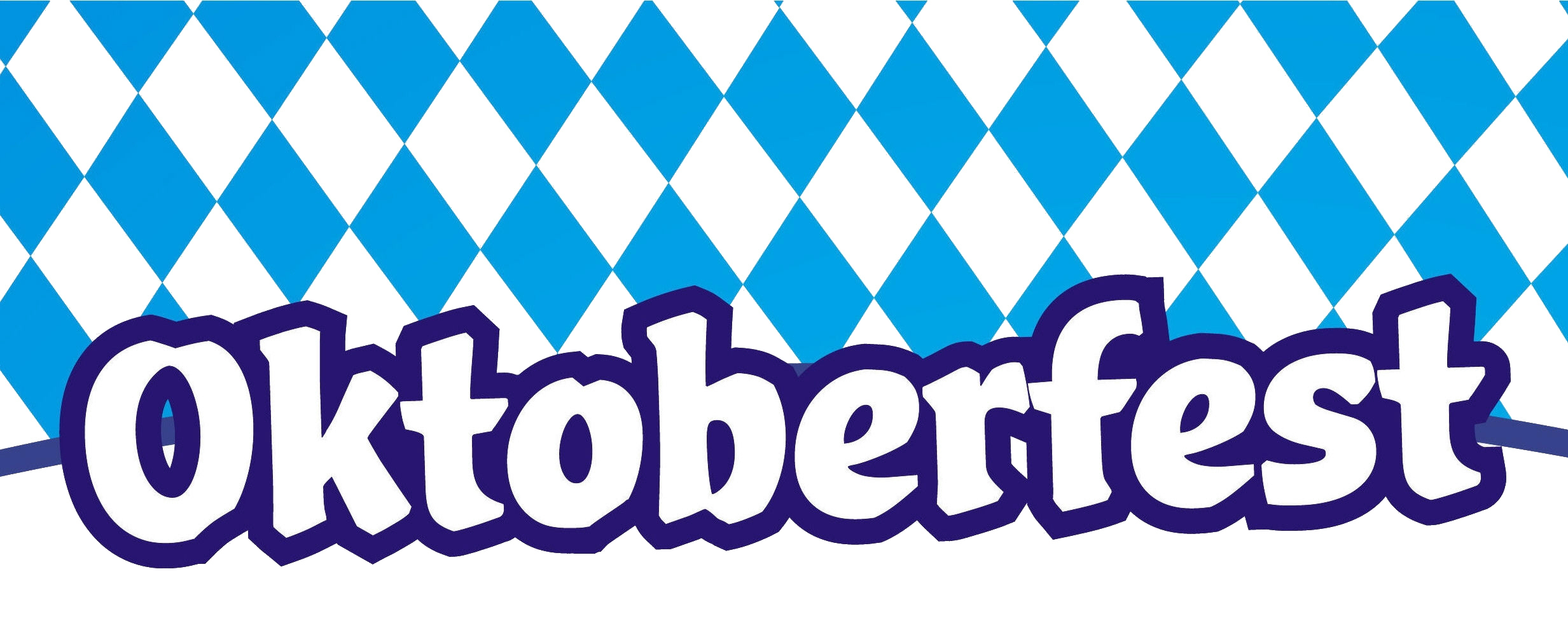 100 5 oktoberfest aachen 2017