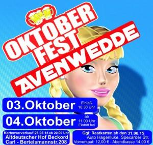 oktoberfestavenwedde2015_1