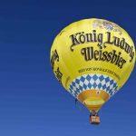 oktoberfest-ballon