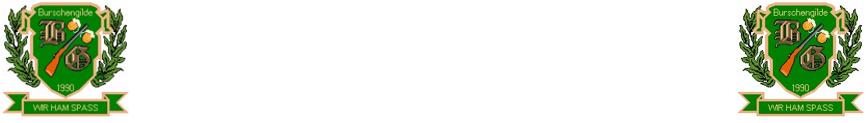 Burschengilde